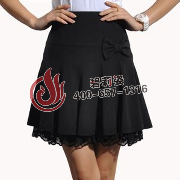 在哪里裙子设计订做便宜